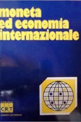 Moneta ed economia internazionale