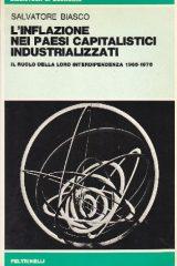 L'inflazione nei paesi capitalistici industrializzati, Il ruolo della loro interdipendenza